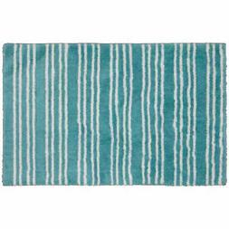 "Baha Mar 24"" x 40"" Washable Bathroom Rug"