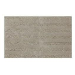 Mohawk Home Bath Rug, Add a Pop of Color to Your Bathroom, 1