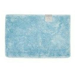 """Hotel Luxury Reserve Collection Bath Rug 24"""" x 36"""""""