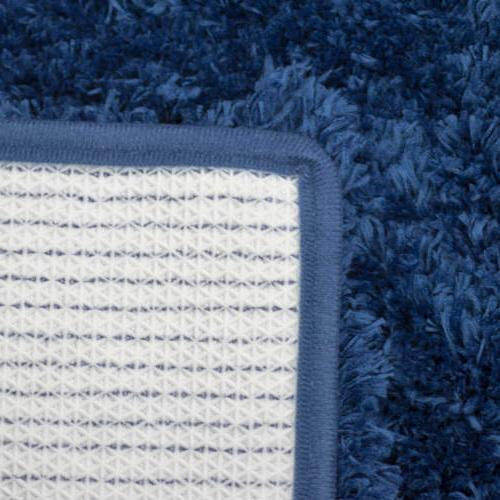 Soft Absorbent Rugs For Shower
