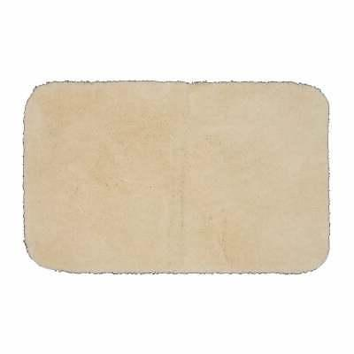 mohawk new regency bath rug 1 5x2