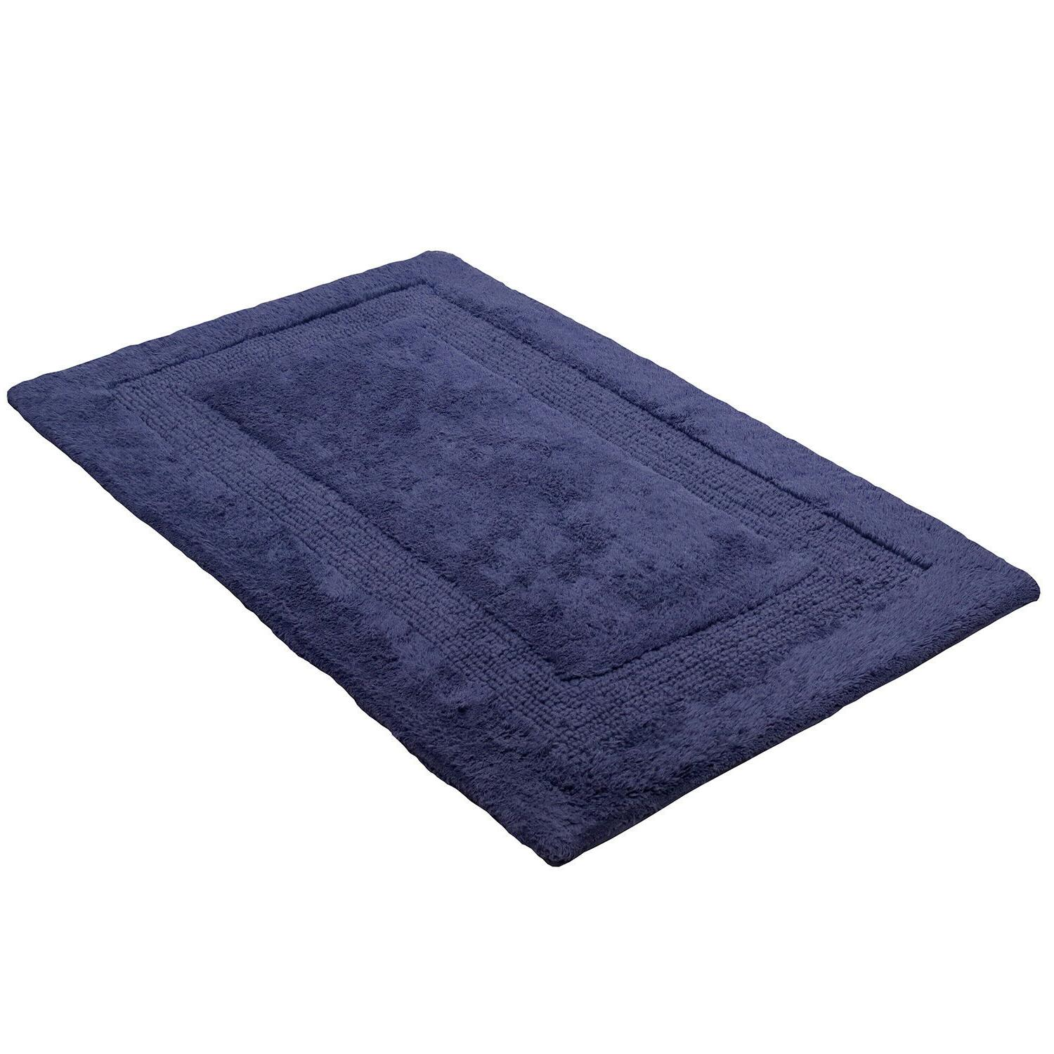 Provence Bath Rug - 21 x 34 - Soft Colors