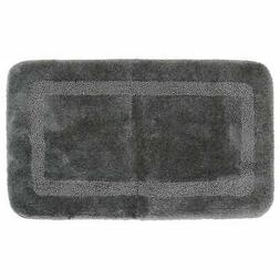 Mohawk Facet Bath Rug
