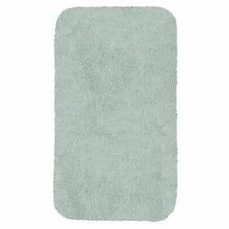 Mohawk New Regency Bath Rug  - 2' x 3'4""