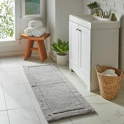 Mohawk Regency Bath Rug